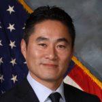 John C. Wang Photo
